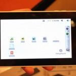 Karuma PlayBase Plus