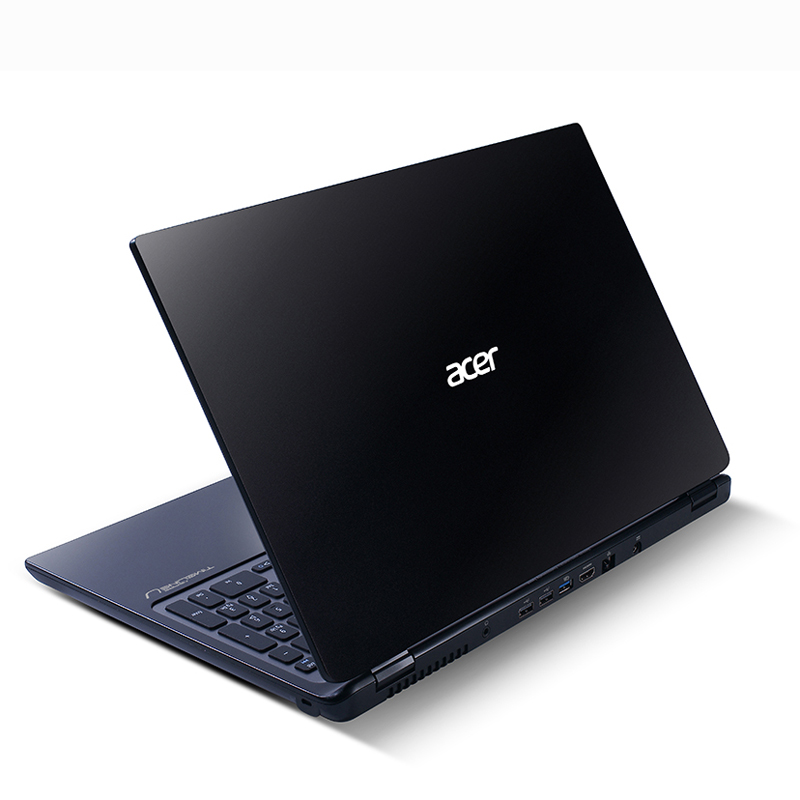 Acer Aspire M3-581T-H54U – price and release date
