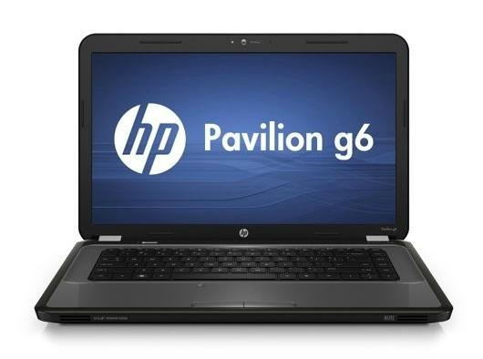 Pavilion g6-1c77nr