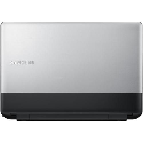 Samsung Series 3 NP305E5A-A03US