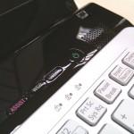 Sony VAIO ® SVE14114FXW
