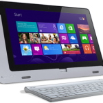 Acer Iconia W700-6607