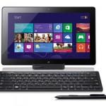 Samsung ATIV Smart PC Pro 700T